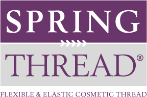Spring_Thread_logo_